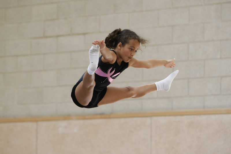 higher-energy-trampoline-gymnastic-club_03