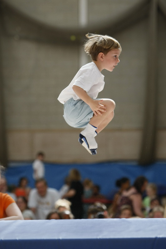 higher-energy-trampoline-gymnastic-club_04