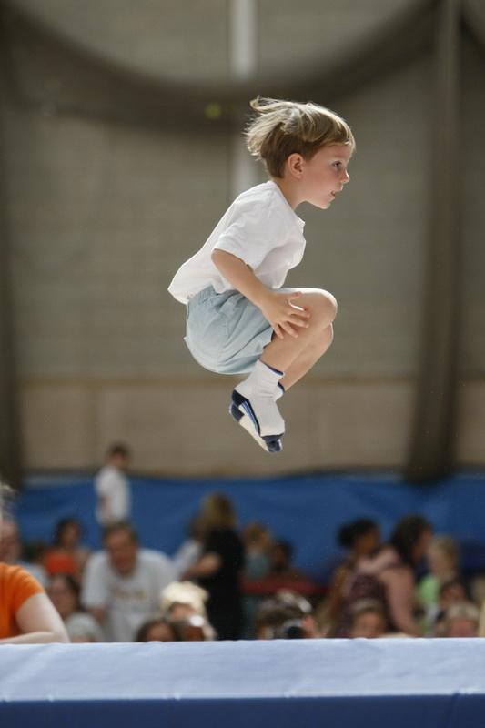 higher-energy-trampoline-gymnastic-club_04