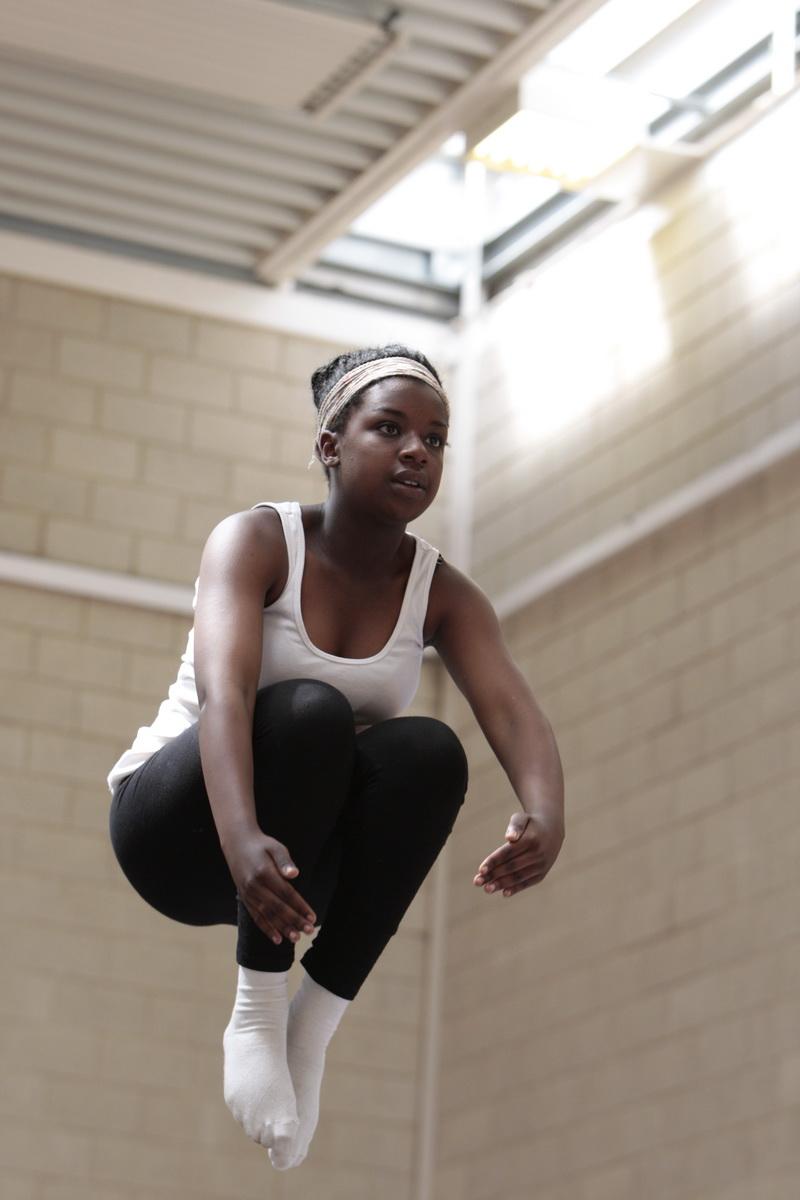 higher-energy-trampoline-gymnastic-club_05