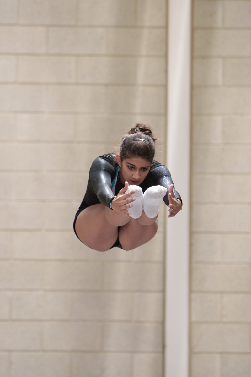 higher-energy-trampoline-gymnastic-club_06