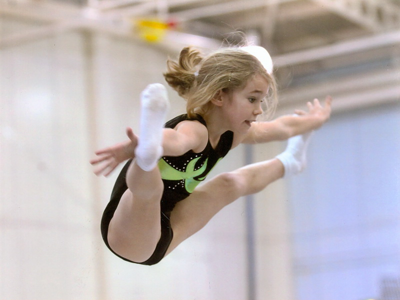 higher-energy-trampoline-gymnastic-club_07