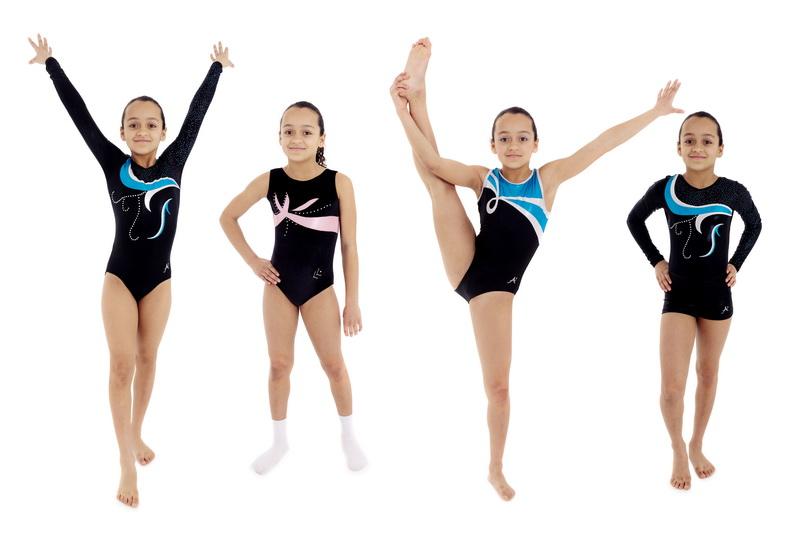 higher-energy-trampoline-gymnastic-club_08