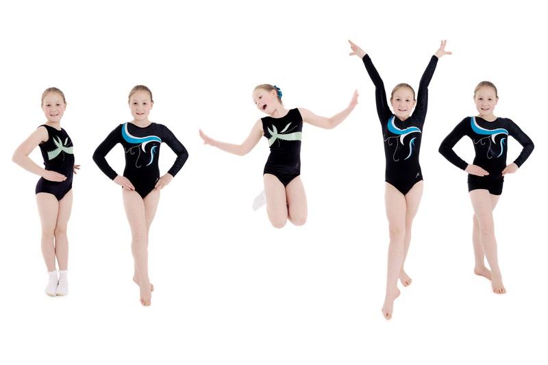 higher-energy-trampoline-gymnastic-club_09