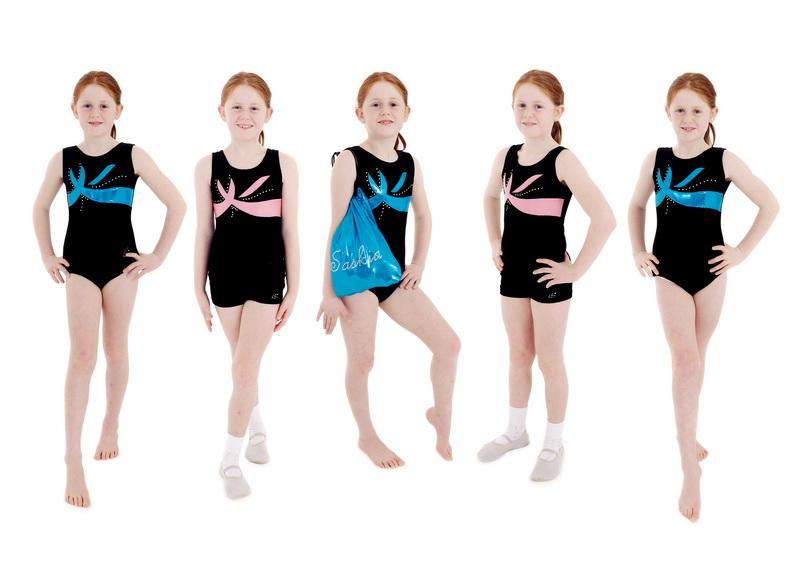 higher-energy-trampoline-gymnastic-club_10