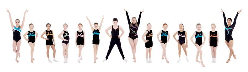 higher-energy-trampoline-gymnastic-club_12