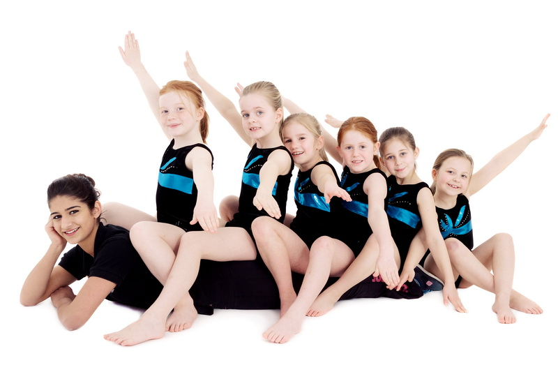 higher-energy-trampoline-gymnastic-club_13