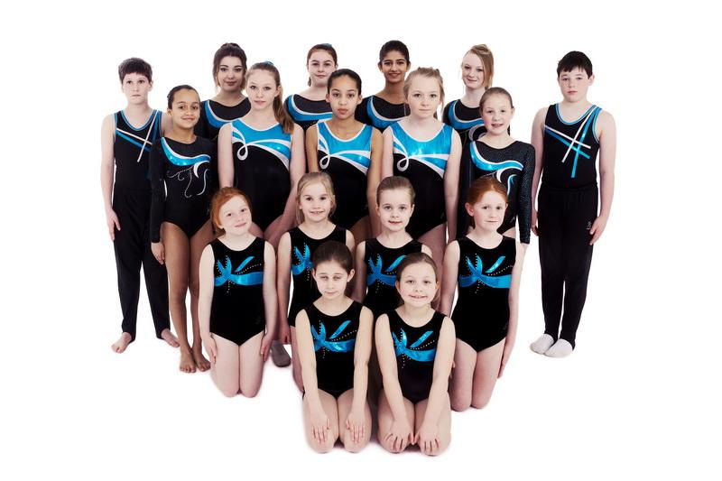 higher-energy-trampoline-gymnastic-club_14