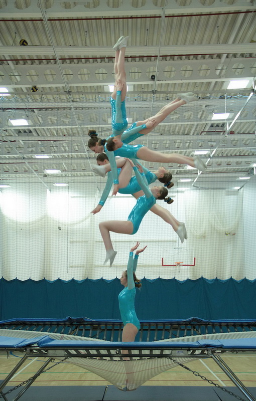 higher-energy-trampoline-gymnastic-club_16