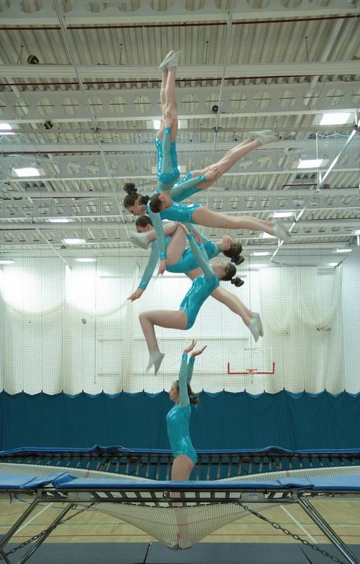 higher-energy-trampoline-gymnastic-club_16