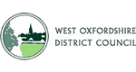 link_west_oxfordshire_district