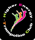 Higher Energy Trampolining Club | Trampoline Clubs in Oxford, Oxfordshire