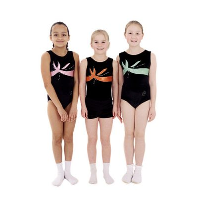 hetc-womens-leotard